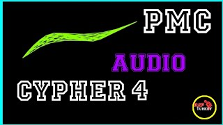 Pmc - Cypher 4