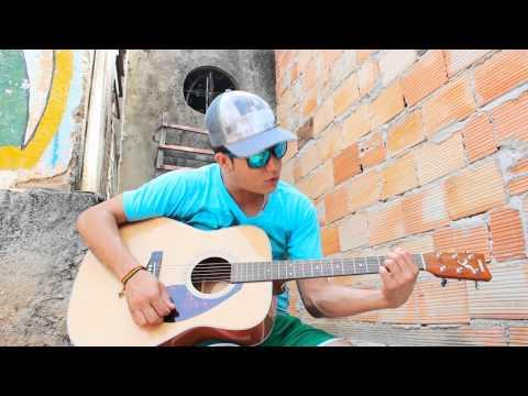 Baixar MC Jhon Jhon - Só Muleke Foda No Violão (Filipe Produções 2013)