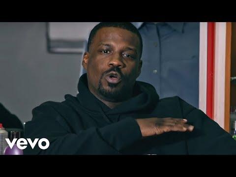 "Watch ""King's Dead (ft. Kendrick Lamar, Future & James Blake)"" on YouTube"