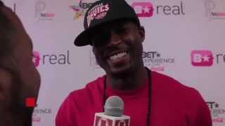 hustletv-interview-with-rob-riley-of-vh1-s-the-floor-at-the-red-carpet-interview