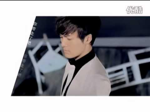吳克群 - 一半一半 ( 料理情人夢 ) 片尾曲 【 完整版 】 MV