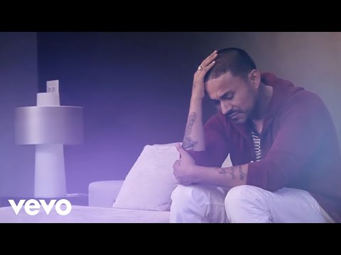 Frankie J - And I Had You There (Official Video)