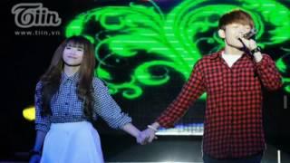 Khởi My -Kelvin Khánh -Mình cưới nhau nha