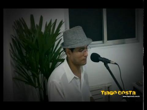 Baixar Sonho de Ícaro - Biafra (cover)