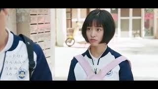 """(Cô Gái M52 ) Giang Thần Tuổi Hi"""""""