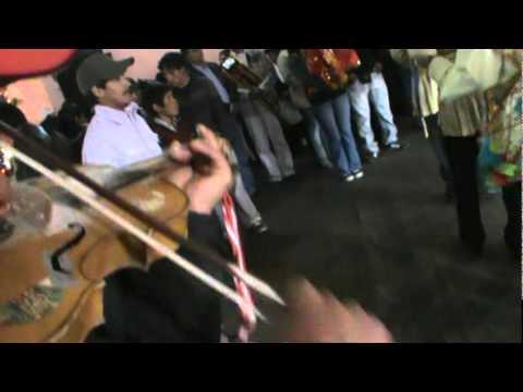 bajada de reyes 2012 - castrovirreyna 09