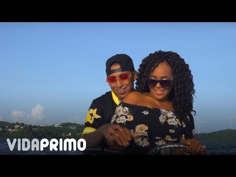Ñengo Flow - No Se De Ti |Prod. Full Harmony| [Official Video]