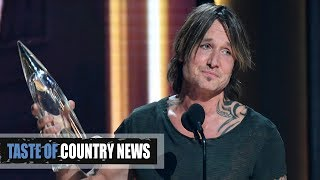 2018 CMA Awards - Top 5 Moments