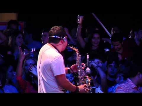Baixar NAMORAR ESCONDIDO - Xé Pop Oficial - 2014