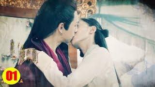 Phim Mới 2019 | Bình Lý Hồ - Tập 1 | Phim Bộ Cổ Trang Trung Quốc Hay Nhất 2019 - Thuyết Minh