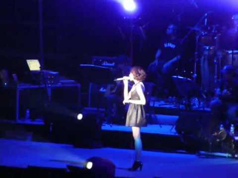 [200209]林宥嘉迷宫新加坡演唱会-Olivia Ong-如燕