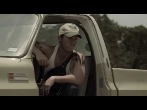 Earl Dibbles Jr - The Country Boy Song (Official Music Video)
