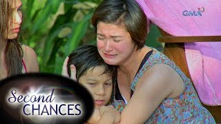 Second Chances: Full Episode 43