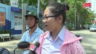 Kết thúc kỳ thi tuyển sinh lớp 10 năm học 2019 -2020 tại Đồng Nai