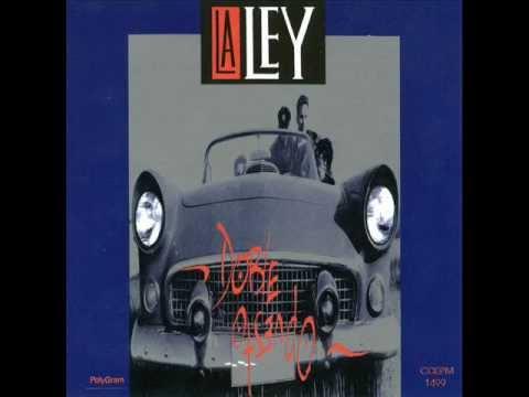 La Ley - Doble Opuesto Album Completo Full CD