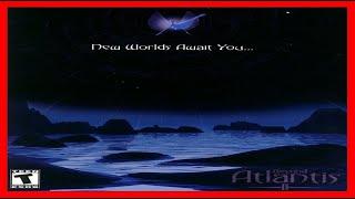 Beyond Atlantis 2 - New Worlds Await You... (2001) PC
