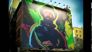 "Jah Lude - Hager Bet ""ሃገር ቤት"" (Amharic)"