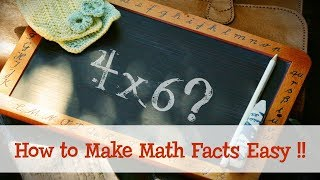Homeschool 2nd Grade - Learn Multiplication Facts in One Day with Times Tales!