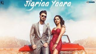 Jigriaa Yaara – Jimmy Kaler – Shipra Goyal