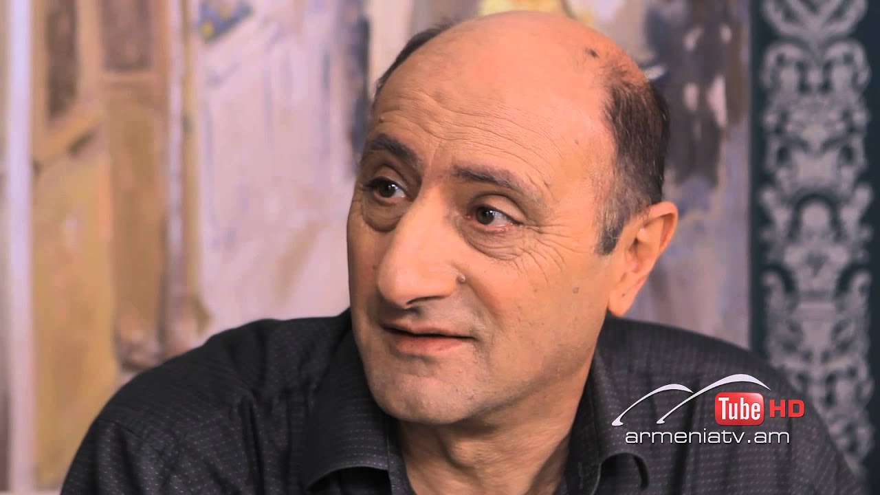 мер очах армянские сериалы аразат тшнами замуж тебе