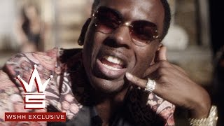 Young Dolph Feat. Gucci Mane