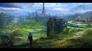 Exploring Elder Scrolls:  Timeline of Tamriel