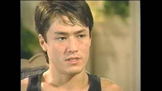 Cung Le vs Jason Yee - Full Fight