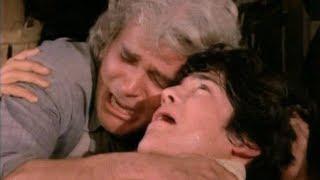 Really Dark '80s TV Moments