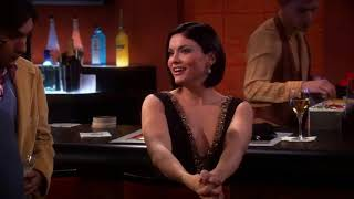 Big Bang Theory   Best of Guest Stars Part 1 of 3
