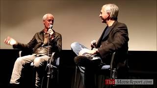 VELVET BUZZSAW Q&A with writer / director Dan Gilroy - January 31, 2019