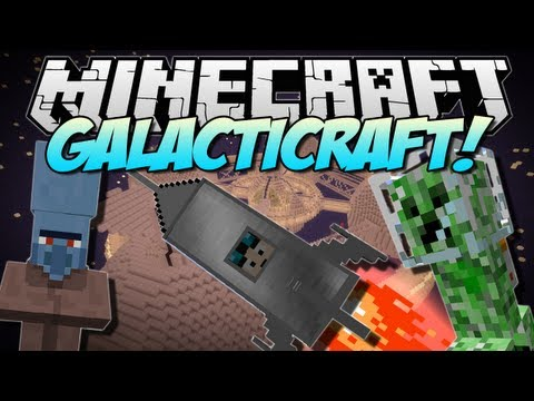Minecraft | SYNC MACHINE! (Piggy Treadmills & Clones!) | Mod Showcase ...