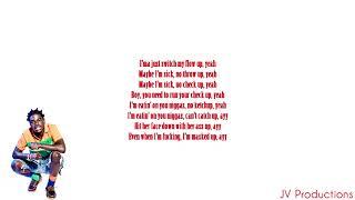 kodak-black-roll-in-peace-feat-xxxtentacion-lyrics.jpg