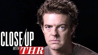 Jason Blum on 'Sharp Objects,' 'The Purge' TV Series, & More! | Close Up with THR