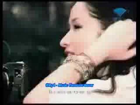 萧亚轩和Blue——《U Make Me Wanna》珍藏版