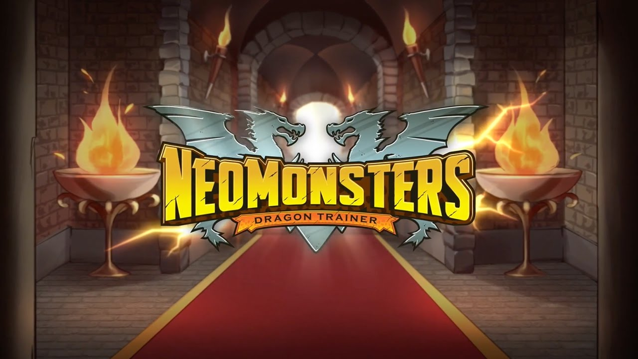 Play Neo Monsters on pc 2