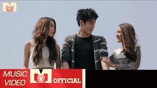 [MV Thái] Đường hai ngả người thương thành người lạ - Phạm Quỳnh Anh || MV Lyric