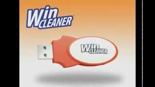 Win Cleaner Commercial As Seen On TV