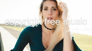 [COPYRIGHT FREE MUSIC] Jimmy Fontanez/Media Right Productions - Cha Cappella
