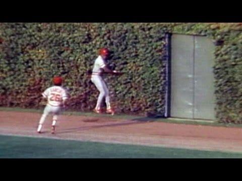 Eric Davis Baseball