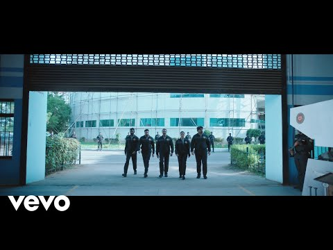 the great wall tamil dubbed movie download
