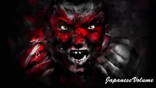 DjMyosuke ft. Yukacco - Fade sob (hardcore)