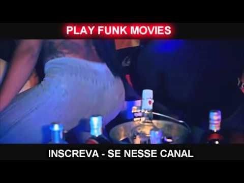 Baixar MC KEKE E MC DALESTE - NOITE VIP (CLIPE OFICIAL - HD) 2012