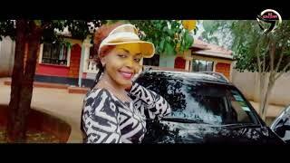 DJ SCRATCHER KISII MIXTAPE Part 2 ft Vekta  Babu Gee Mc Miggy Vickyoung Babstar Bob 10