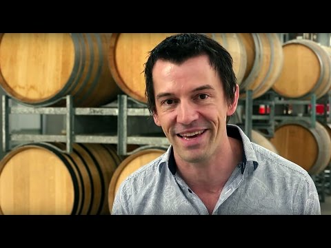 Tyson Stelzer's Gold Medal sparkling wines from Tasmania
