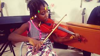 Music Lessons for kids - Creative Music Kids S01 E02 - Music Performance - Music Theory