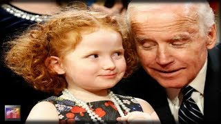 Biden Complains Too Many Old White Males In Politics, Endorses Women Slate, Ignores Ocasio-Cortez
