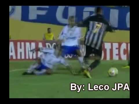 Baixar FUNK NEYMAR - Mc Xandi - Neymar o garoto Fantástico - DJ LECO JPA