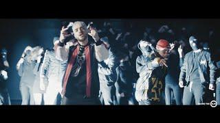 KRISKO feat. V:RGO - KAKVO BE [Official Video]