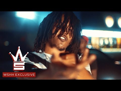 NGeeYL & Swish Money Feat. Young Nudy
