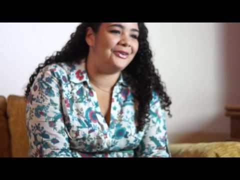 Larissa - Homenagem das Amigas